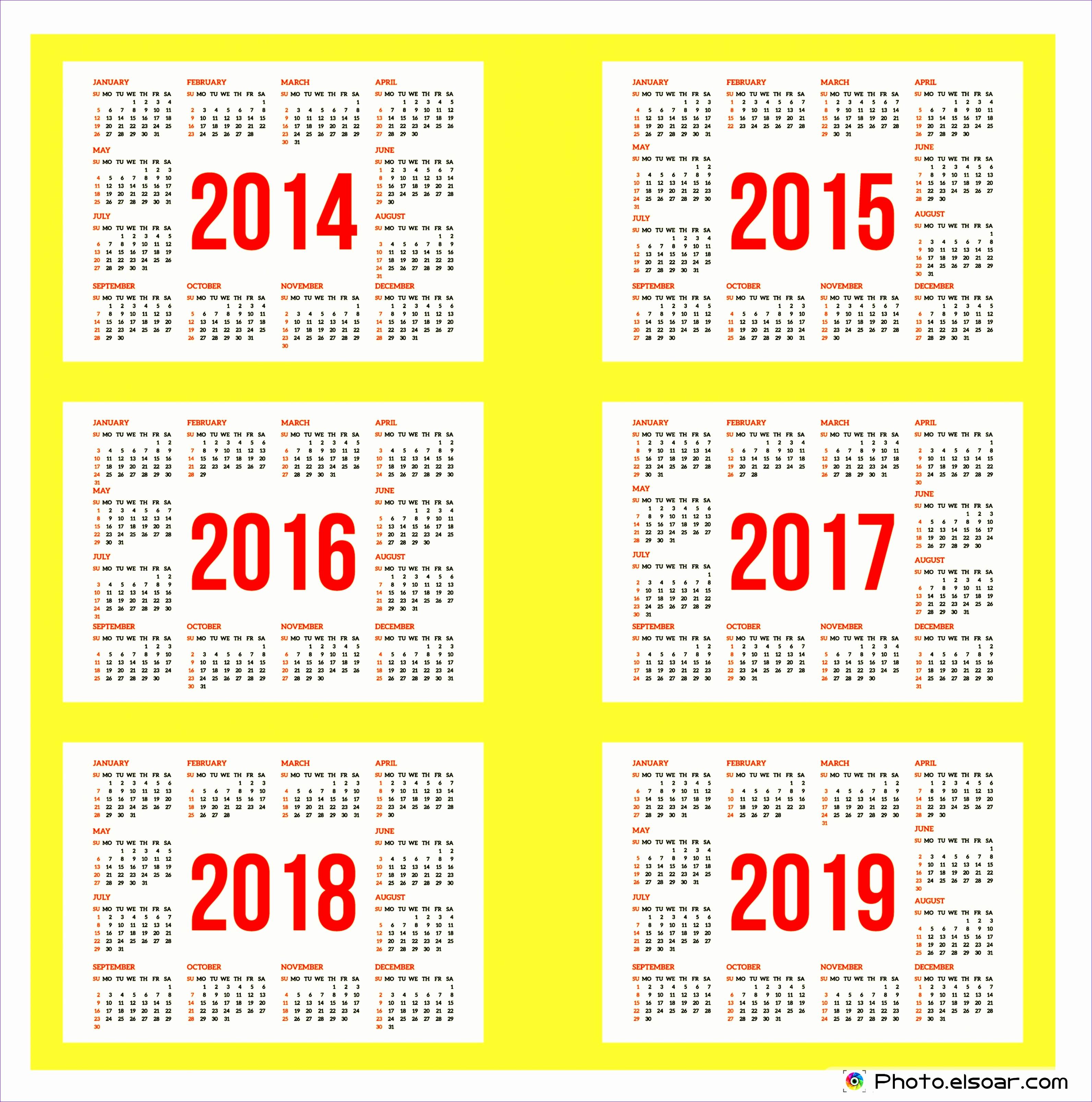 islamic calendar 2018 3945 31853214