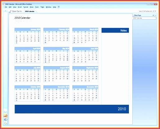 microsoft office calendar templates 515415