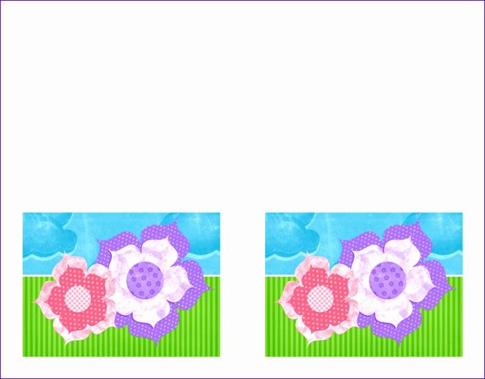 tarjeta de invitacion fiesta diseno de 706552