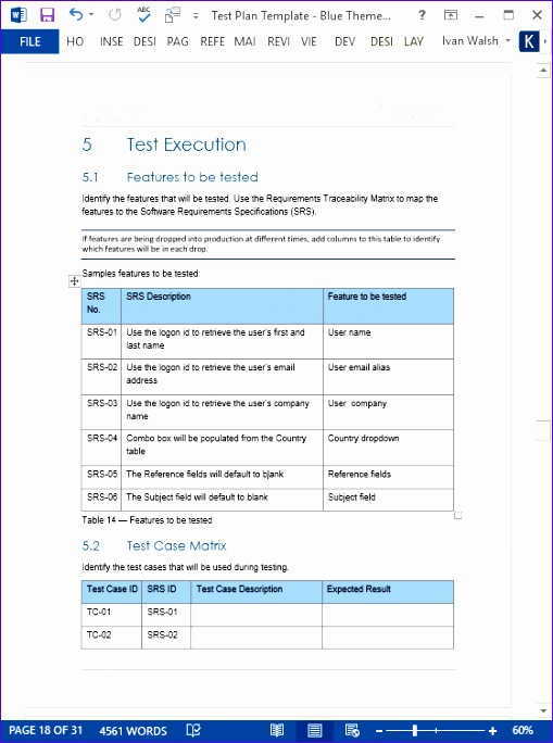 test plan template 509684