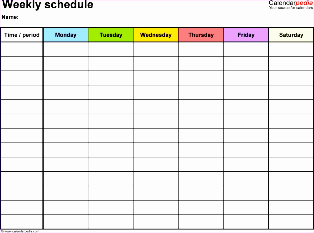 time management spreadsheet template 1204892
