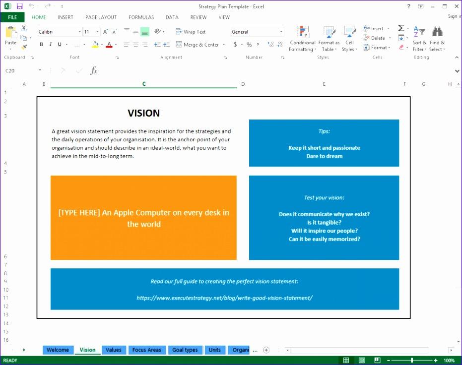 Timeline Template for Excel Kjatg Awesome Strategic Plan Template 1024800
