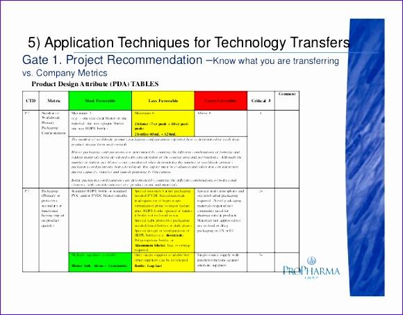 Transition Plan Template Excel Kjanq Unique Image Gallery Knowledge ...