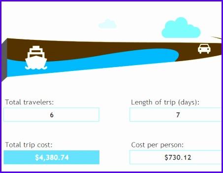 Trip planner 453351