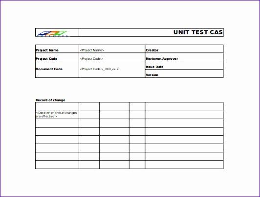 sample test case 532402