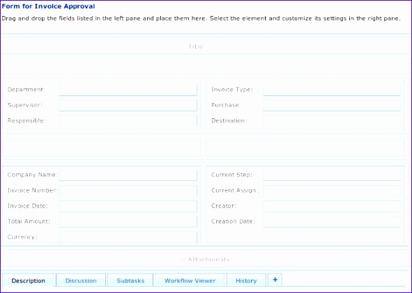create electronic business forms with ease 591421