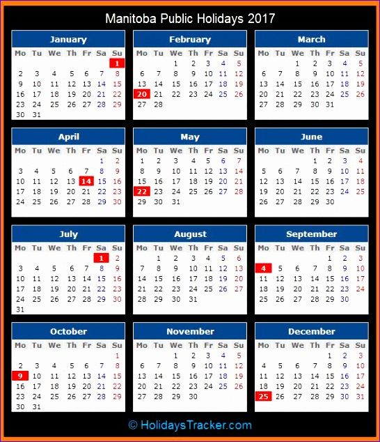 holiday calendar template 546634
