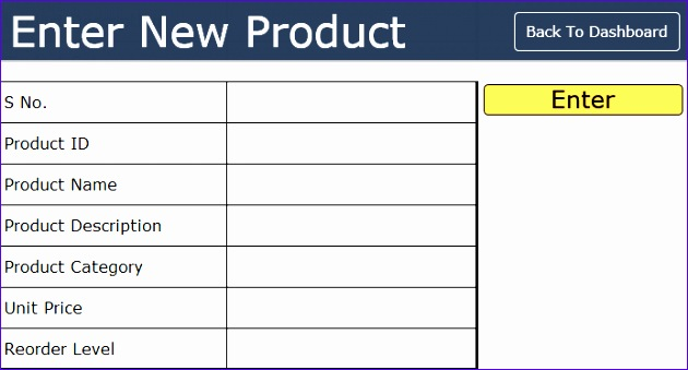 excel inventory management template user forms vba 630339