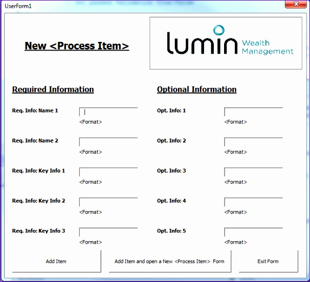 template userform input launch input validation error handling 606552
