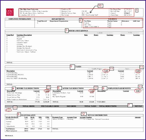 spherion check stubs 468448