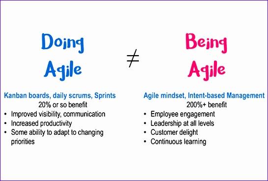 agile agile 546368