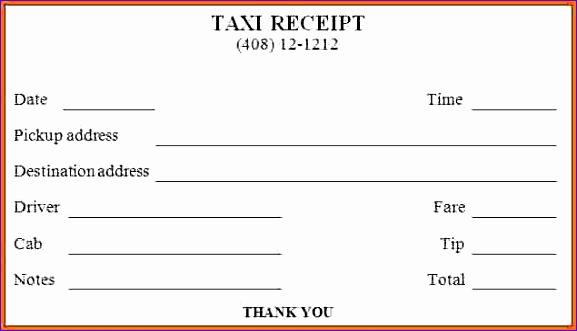 6 taxi receipt generator 577331