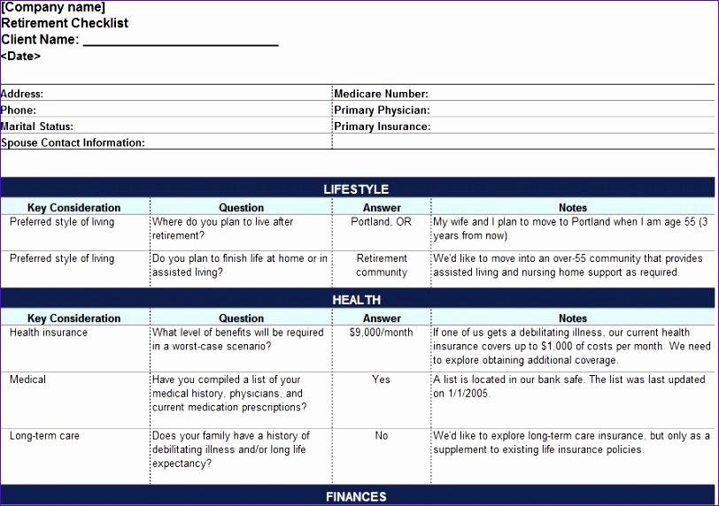 Wedding Checklist Template Excel  Exceltemplates  Exceltemplates