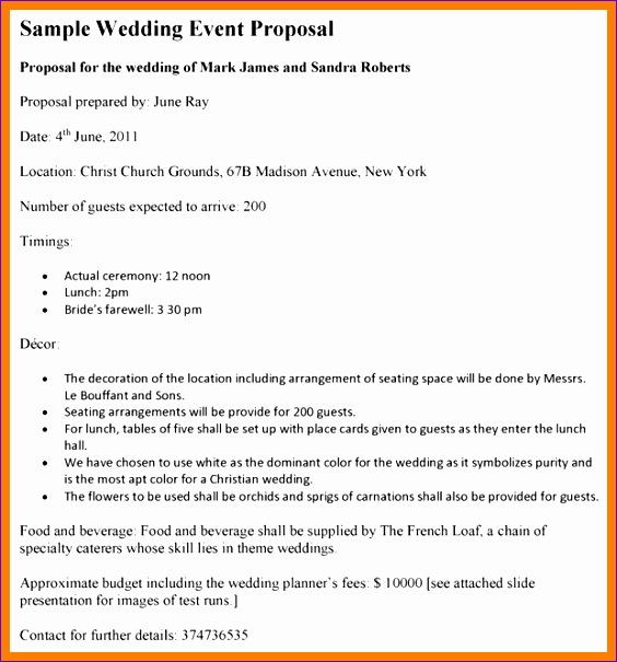 Wedding Planning Template Excel  Exceltemplates  Exceltemplates