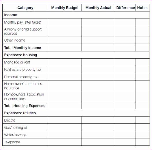 home bud spreadsheet 527520