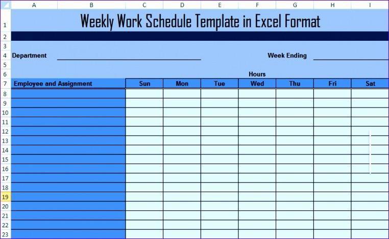 2015 nfl schedule in excel format 762469