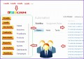8 Workflow Template Excel