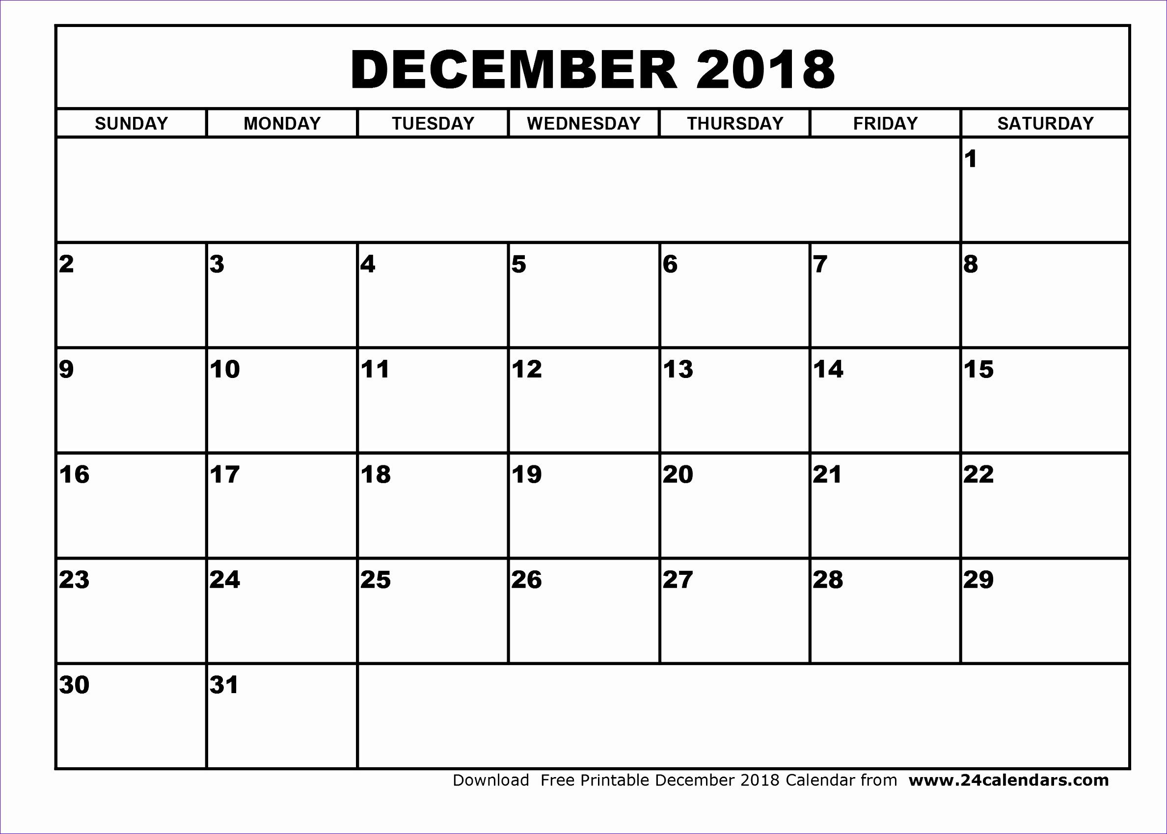 december 2018 calendar pdf 3272 23771699