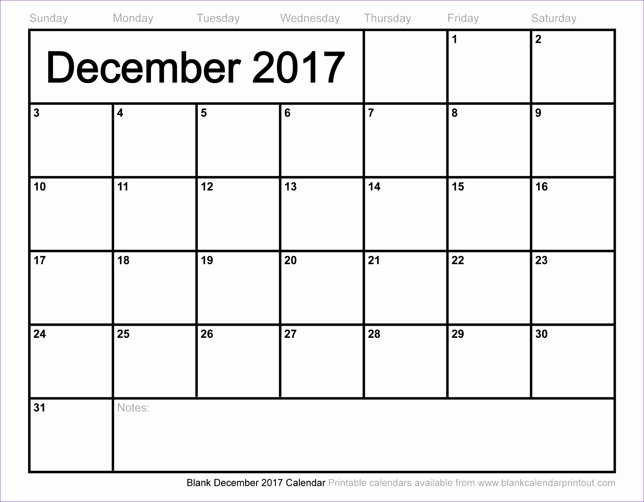 december 2017 calendar with holidays uk 21501679