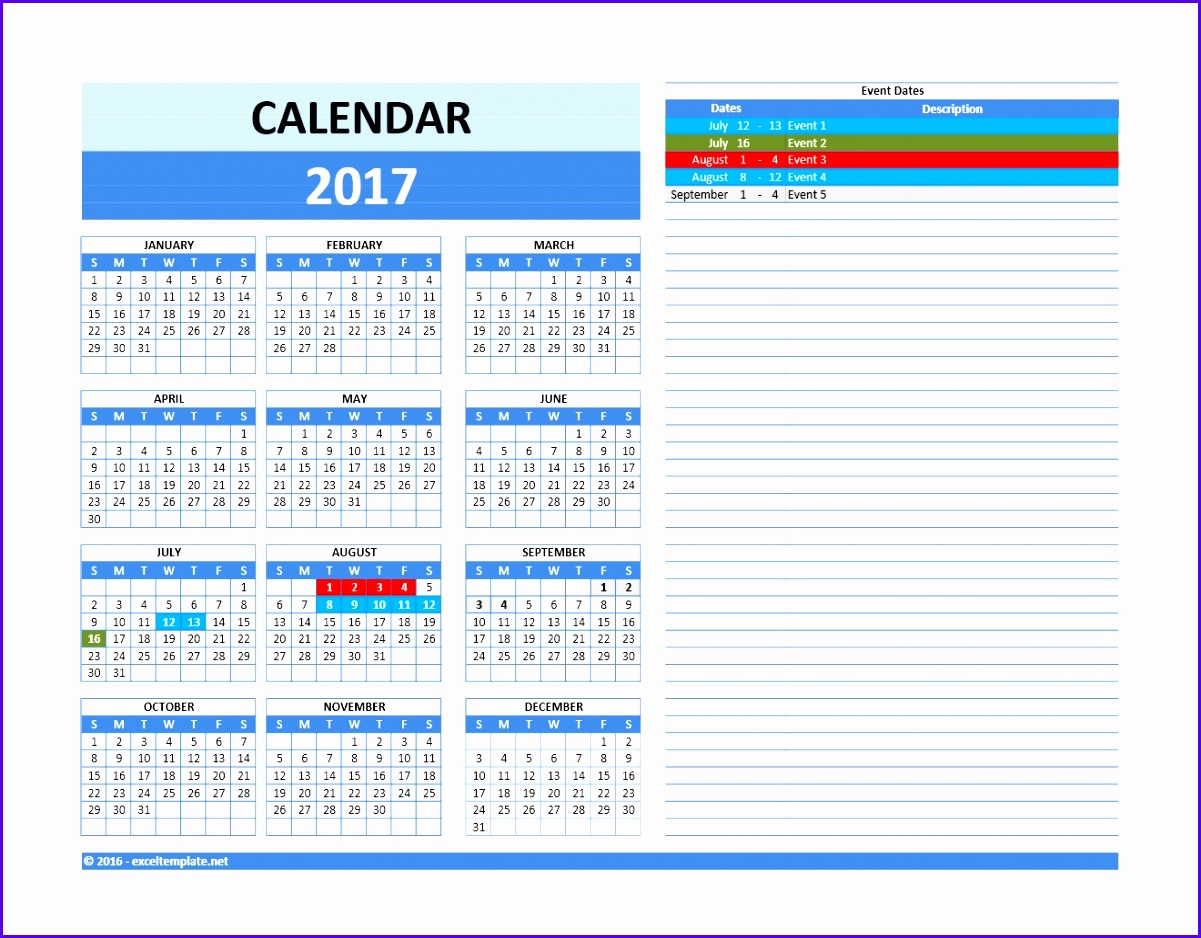 could fit any types of your needs But not all new calendar templates n13gUl1V 1201938