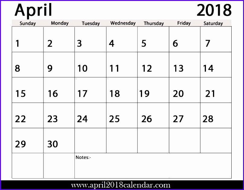 Since they have to hold with multiple tasks on a single day this excel printable calendar is effective for them 809630