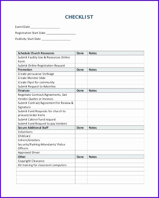 event planning spreadsheet event planning spreadsheet excel event planning checklist templates free 532662