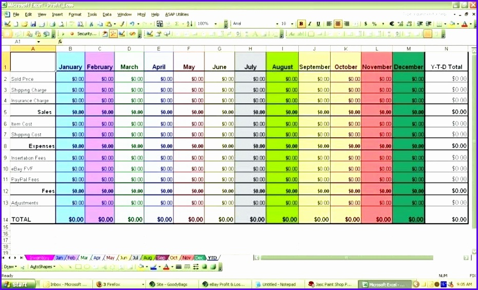 business bud template excel example of business expenses spreadsheet sample of excel spreadsheet business expenses and