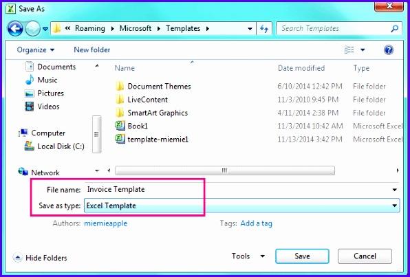 doc create sheet template 1 596403