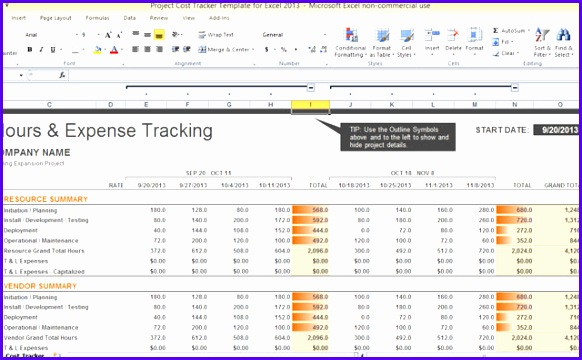10 excel finance templates exceltemplates exceltemplates for Ms project 2013 report templates
