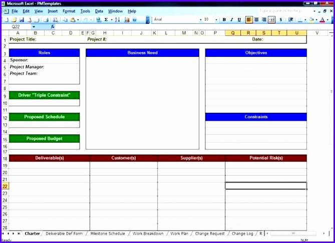 project planning excel full size 669487