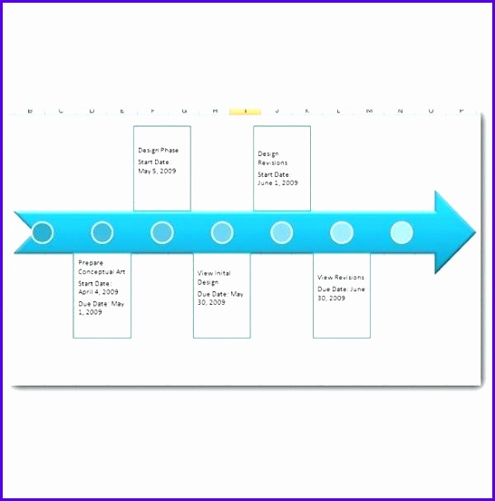 Example Excel Project Timeline Templates Ngcia Fresh Project Timeline Excel Project Timeline Template for Excel Project 600600