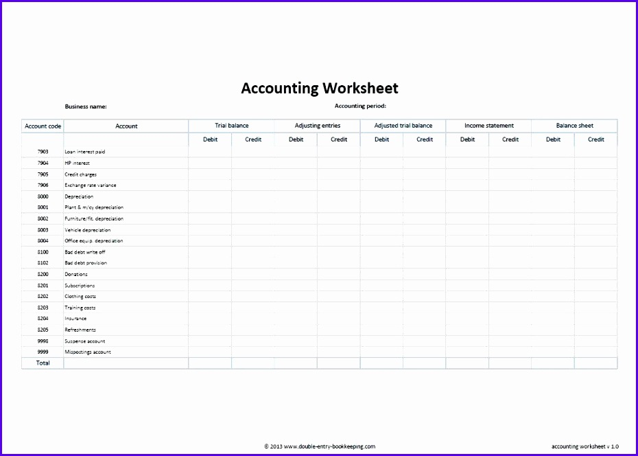 Example Excel Template 2010 Ubozh Best Of Accounting Excel Template Genera Ledger Template Download 1022722