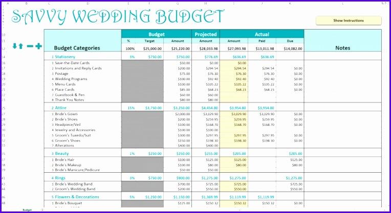 Full Size of Spreadsheet Template checklist Excel Templates Planner Spreadsheet Template U Haisume Wedding Bud 764418