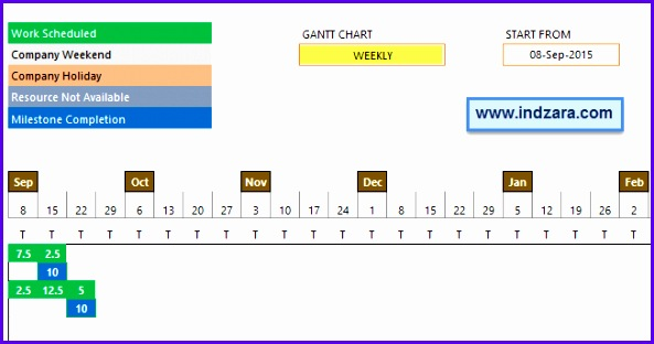 Example Excel Template Schedule Planner Tgwdg Awesome Excel Template Schedule Planner Madrat 652340