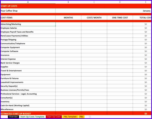 Example Excel Templates for Business Ndfwl Unique Featured Excel Templates 675520