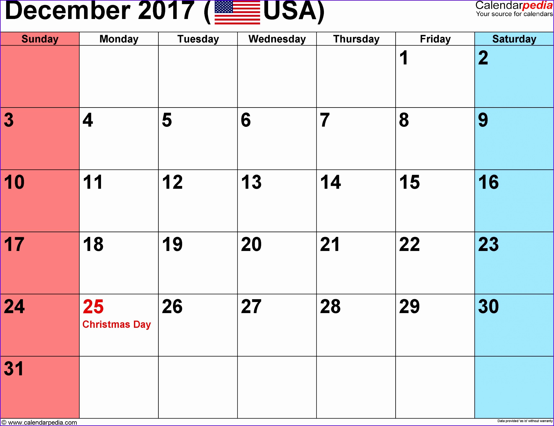 December calendar excel weekly calendar template kukkoblock december calendar excel weekly calendar template kukkoblock templates alramifo