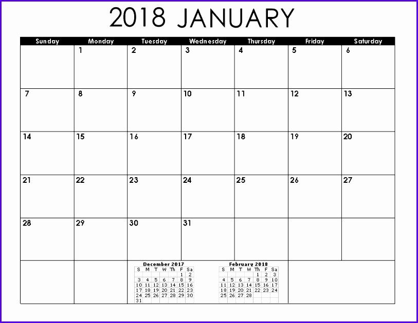 january 2017 calendar in pdf format 813629