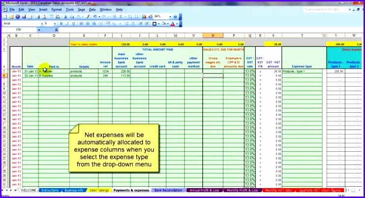 Full Size of Spreadsheet Templates monthly Expense Sheet Excel Template And Daily Expense Tracker Personal 742402
