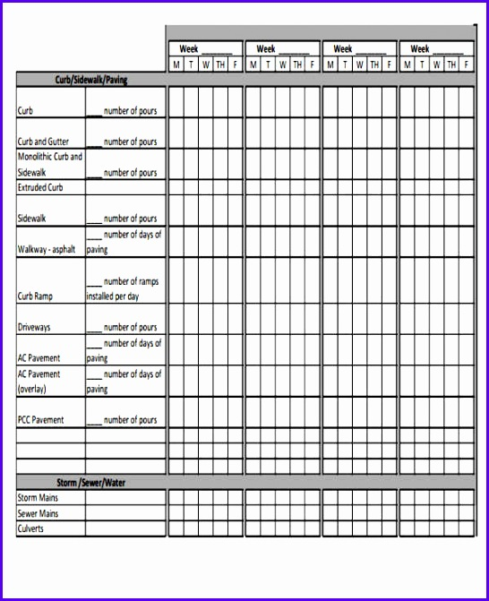 Example Free Excel Construction Schedule Template Aqlaa Best Of 7 Excel Construction Schedule Templates 600730