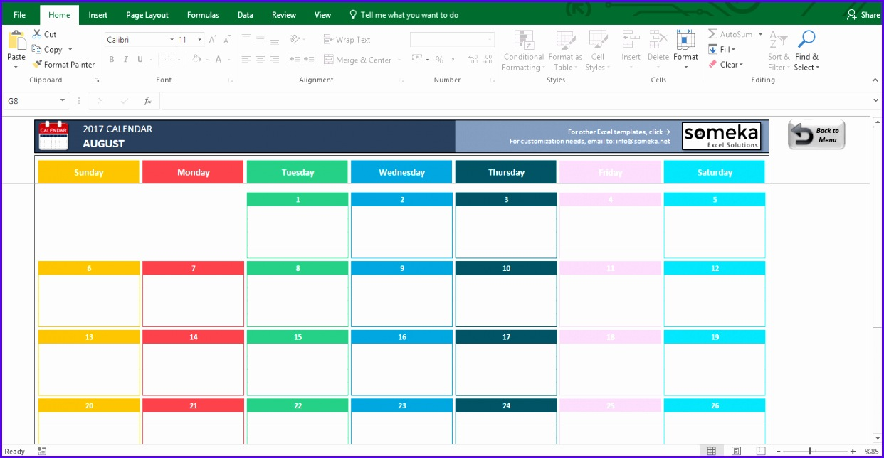 Example Free Excel Financial Templates Hvzed Inspirational Excel Calendar Templates Download Free Printable Excel Template 1365700