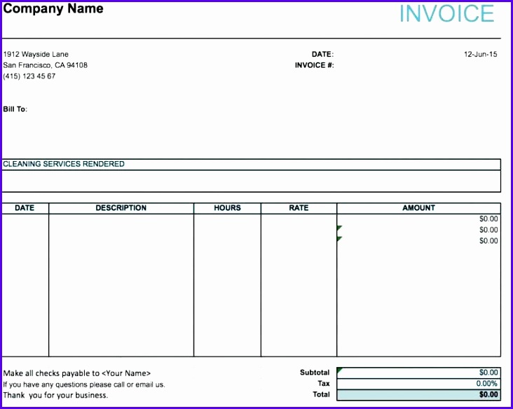service invoice template free house cleaning service invoice template excel word moving professional services invoice template service invoice template 732584