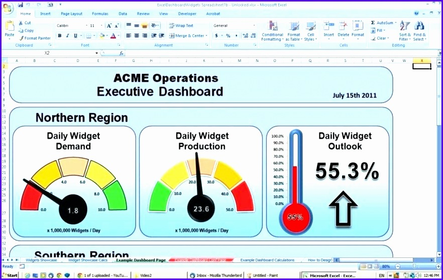 Example Free Project Management Templates Excel 2007 Ekpzt Best Of Create Dashboard In Excel Dashboard Template In Excel Free 970606