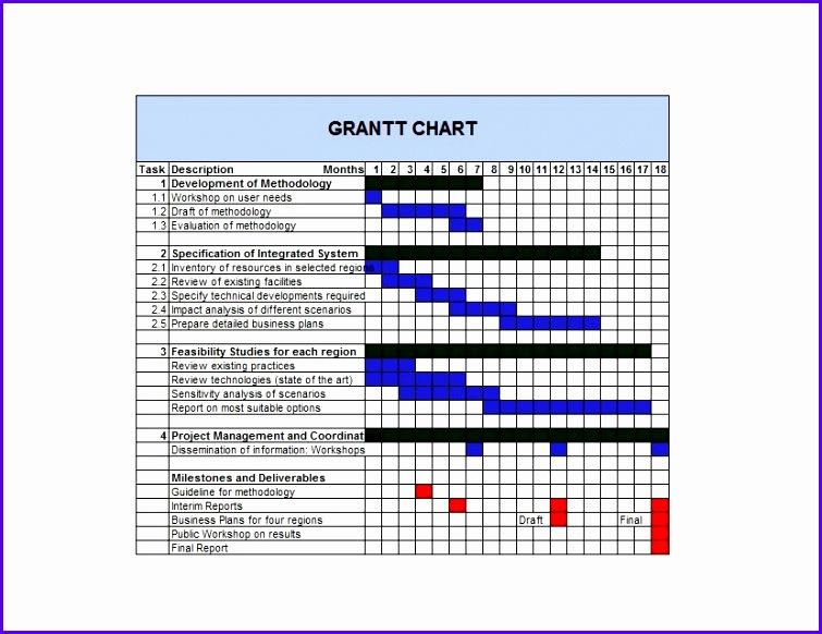 grantt chart template 21 755582