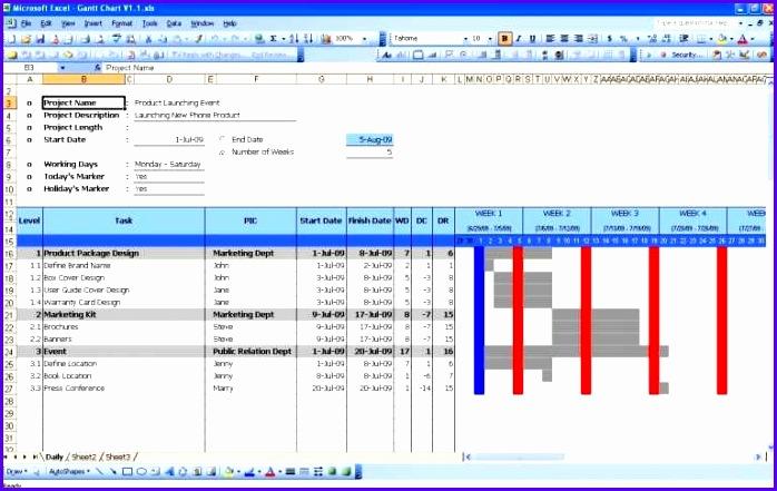 Full Size of Spreadsheet Templates excel Template Gantt Chart 698441