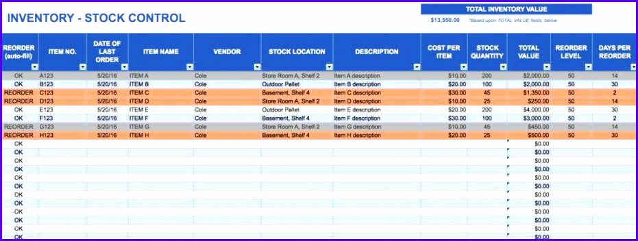 Microsoft Excel Templates Microsoft Excel Templates Free Download Microsoft Excel Templates Free Microsoft Excel Invoice Templates 931352