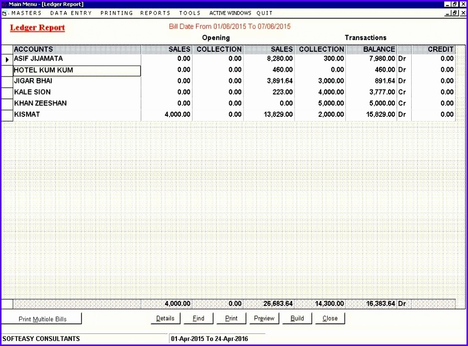 accounting excel template finance ledger book simple accounting excel template accounting excel templates free microsoft 931690