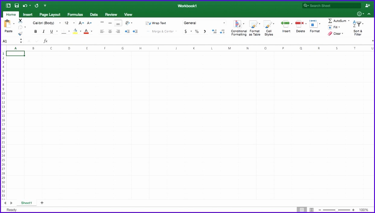 Project Management Template Excel Free Excel Project Management Spreadsheet Microsoft Excel Project Template Project Tracking Tools 1243706