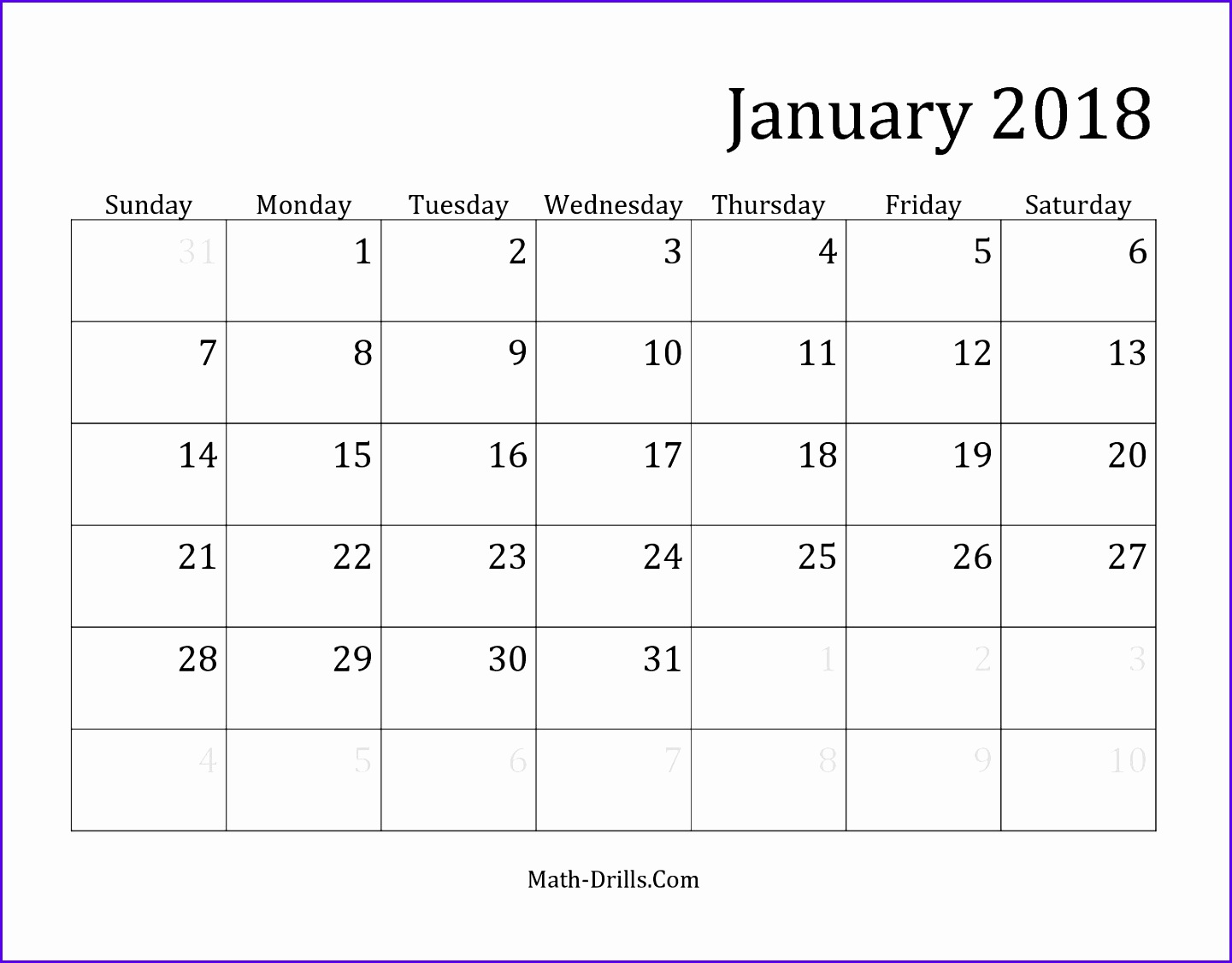 Microsoft Excel now is among the most often accepted spreadsheet program any place on the planet Monthly Calendar Template 14411126