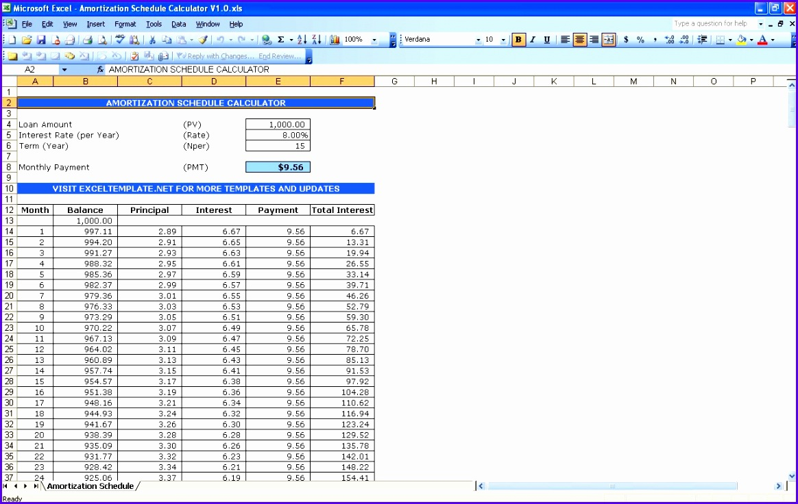 Home Mortgage Calculator Excel Excel Mortgage Calculator With Extra Payments Excel Templates For Mortgage Payments Mortgage 1164736