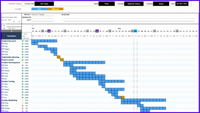 Example project gantt chart excel template free idmov best of example project gantt chart excel template free idmov best of spreadsheet templates mastering your production calendar maxwellsz